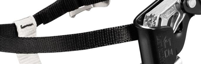 Dispositifs pour corde