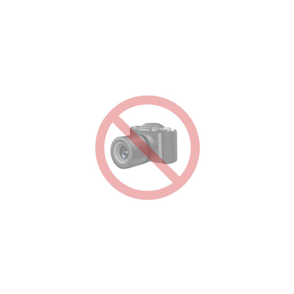 Versaflo Kit complet de protection respiratoire