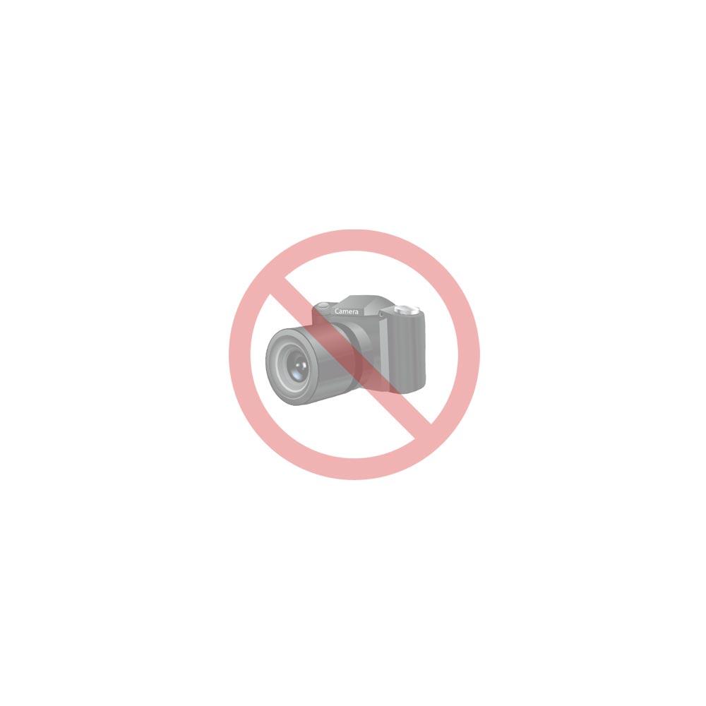 Distel Alu PLUS Velcro S