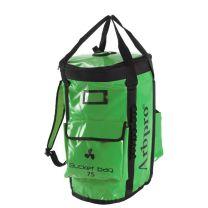 Bucket Backpack 75
