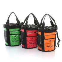 Bucket Bag Air
