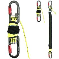 HaulerBiner Rescue Kit