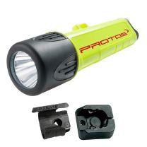 Protos® Maclip Light L