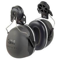 X5 Plug