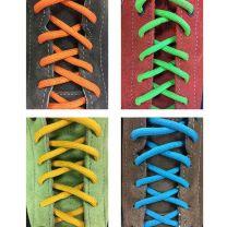 WoodU lacets