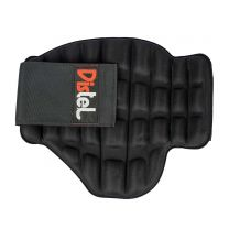 Distel Coussinets Velcro