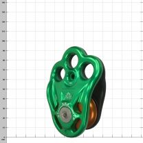Rigger Pulley