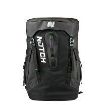 Pro Deluxe Bag
