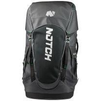 Pro Gear Bag
