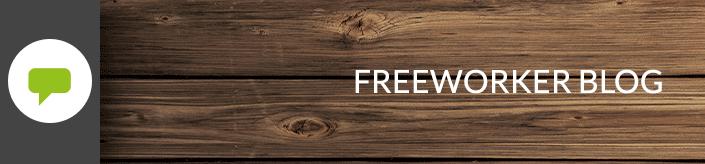 Freeworker Blog FR